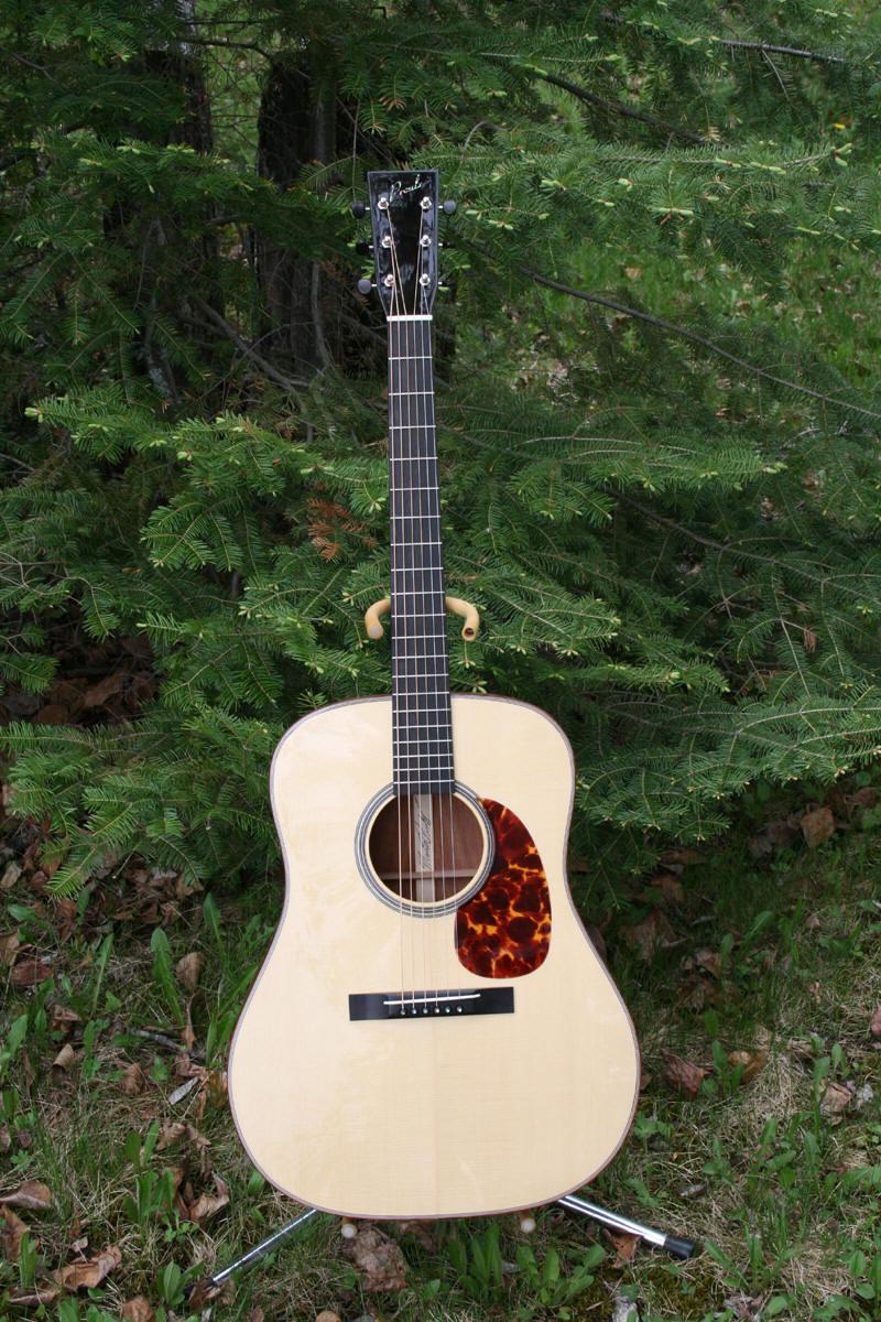 IMG_1329-Guitar-Luthier-LuthierDB-Image-5