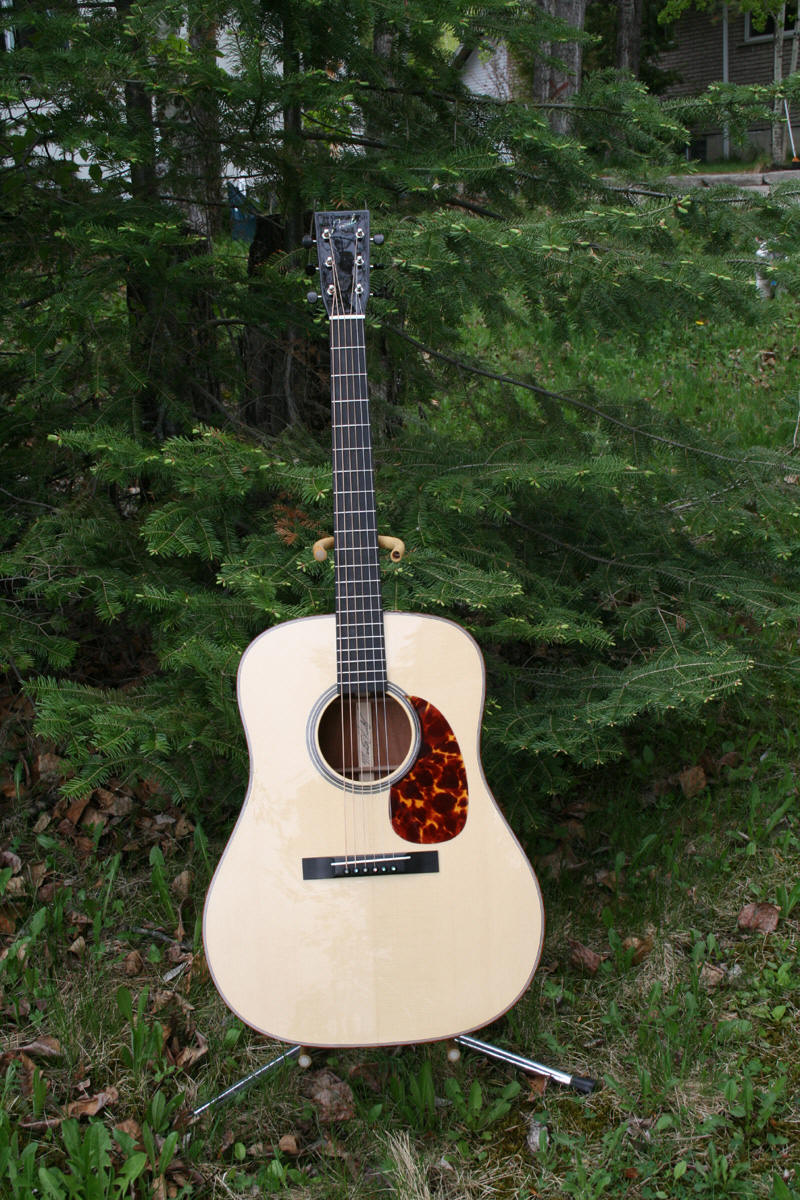 IMG_1330-Guitar-Luthier-LuthierDB-Image-3