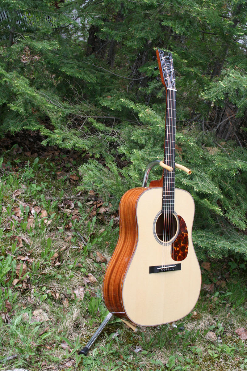 IMG_1331-Guitar-Luthier-LuthierDB-Image-4