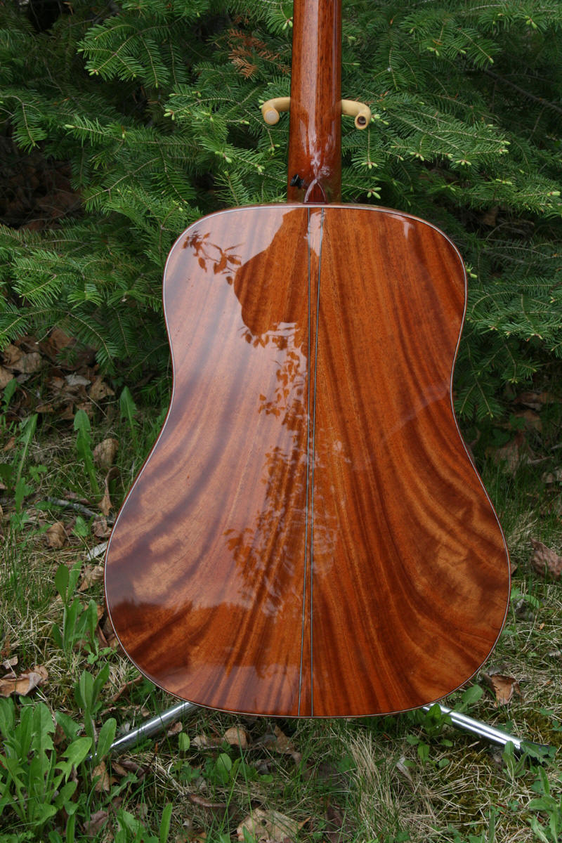 IMG_1333-Guitar-Luthier-LuthierDB-Image-10