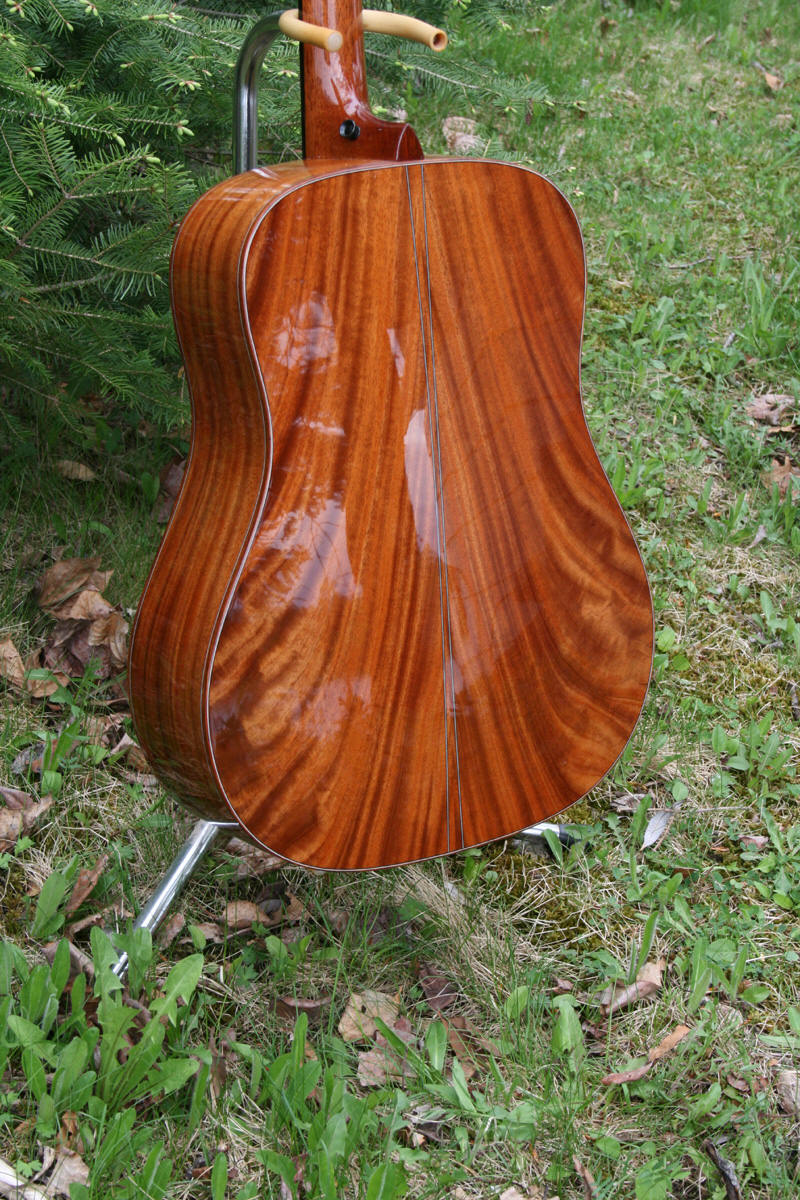 IMG_1336-Guitar-Luthier-LuthierDB-Image-7