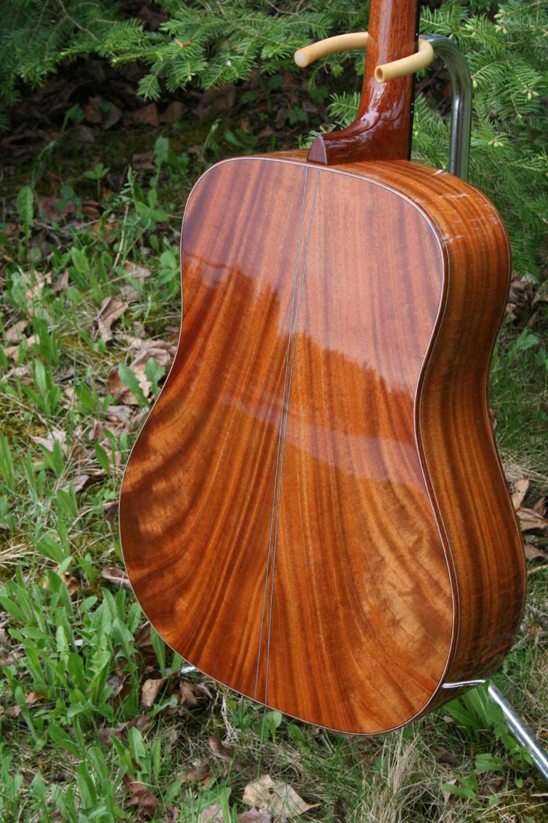IMG_1337-Guitar-Luthier-LuthierDB-Image-8