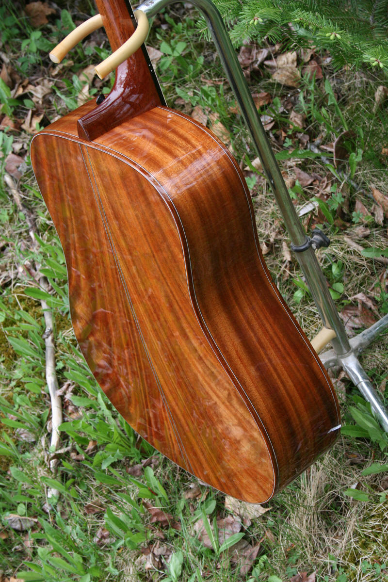 IMG_1339-Guitar-Luthier-LuthierDB-Image-6