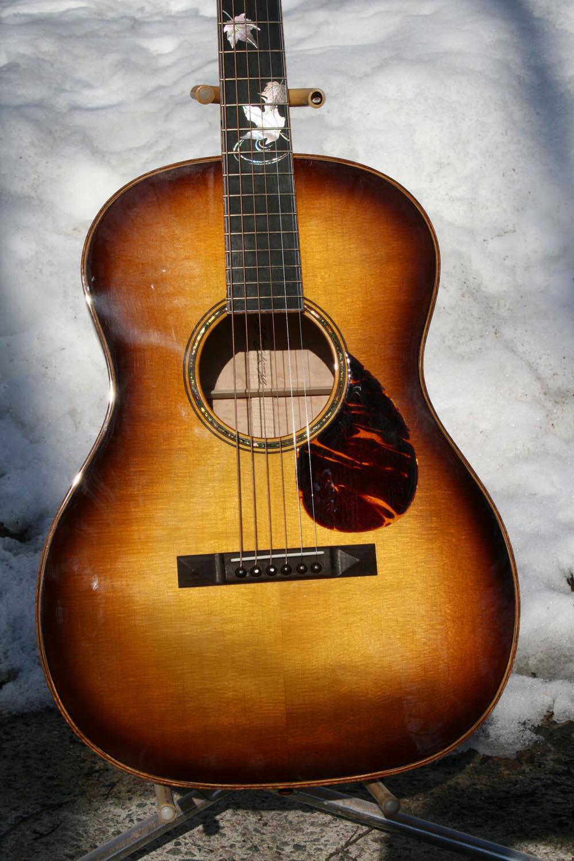 IMG_5218-Guitar-Luthier-LuthierDB-Image-1