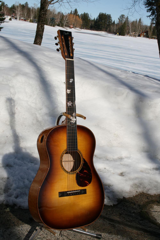 IMG_5220-Guitar-Luthier-LuthierDB-Image-12