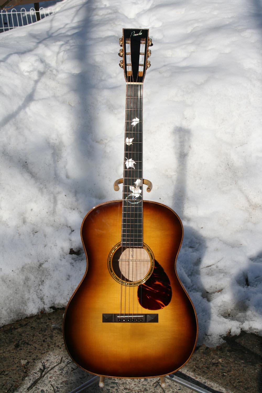 IMG_5233-Guitar-Luthier-LuthierDB-Image-11