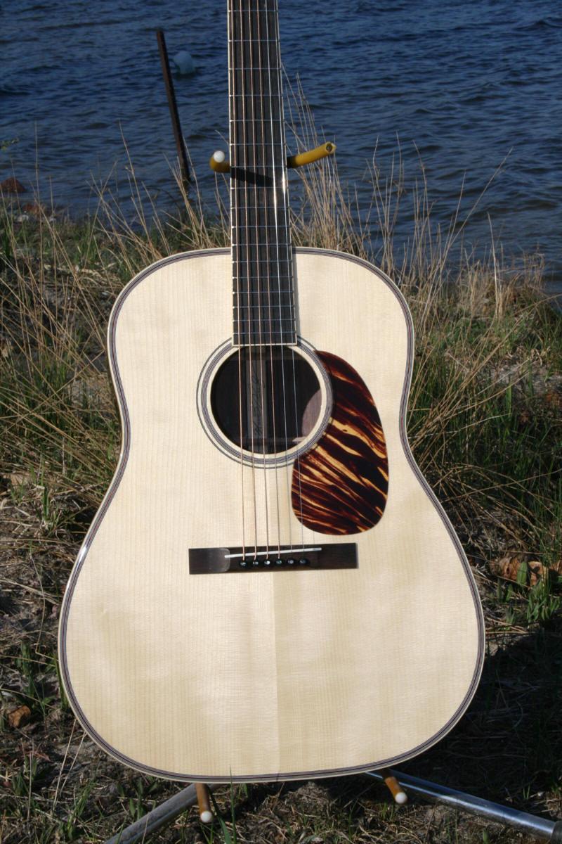 IMG_1224-Guitar-Luthier-LuthierDB-Image-14