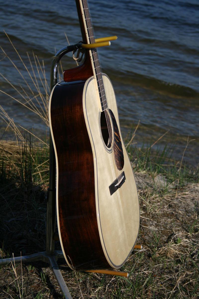 IMG_1225-Guitar-Luthier-LuthierDB-Image-13