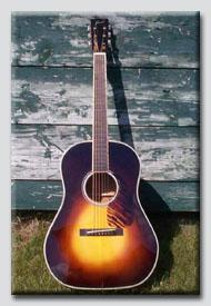 tn_12fret_d-Guitar-Luthier-LuthierDB-Image-22