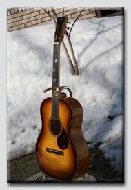 tn_12fretomd-Guitar-Luthier-LuthierDB-Image-21