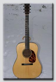 tn_dread-Guitar-Luthier-LuthierDB-Image-19