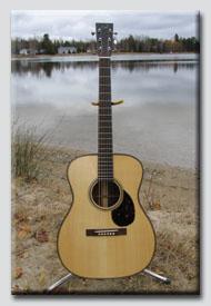 tn_omd-Guitar-Luthier-LuthierDB-Image-20