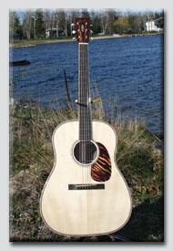 tn_slope-Guitar-Luthier-LuthierDB-Image-23
