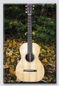 tn_zero-Guitar-Luthier-LuthierDB-Image-24