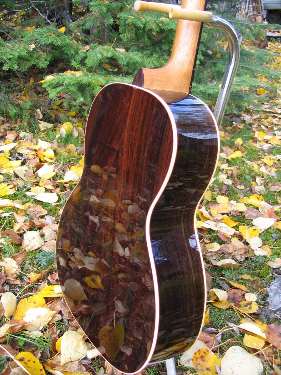 IMG_2212-Guitar-Luthier-LuthierDB-Image-17