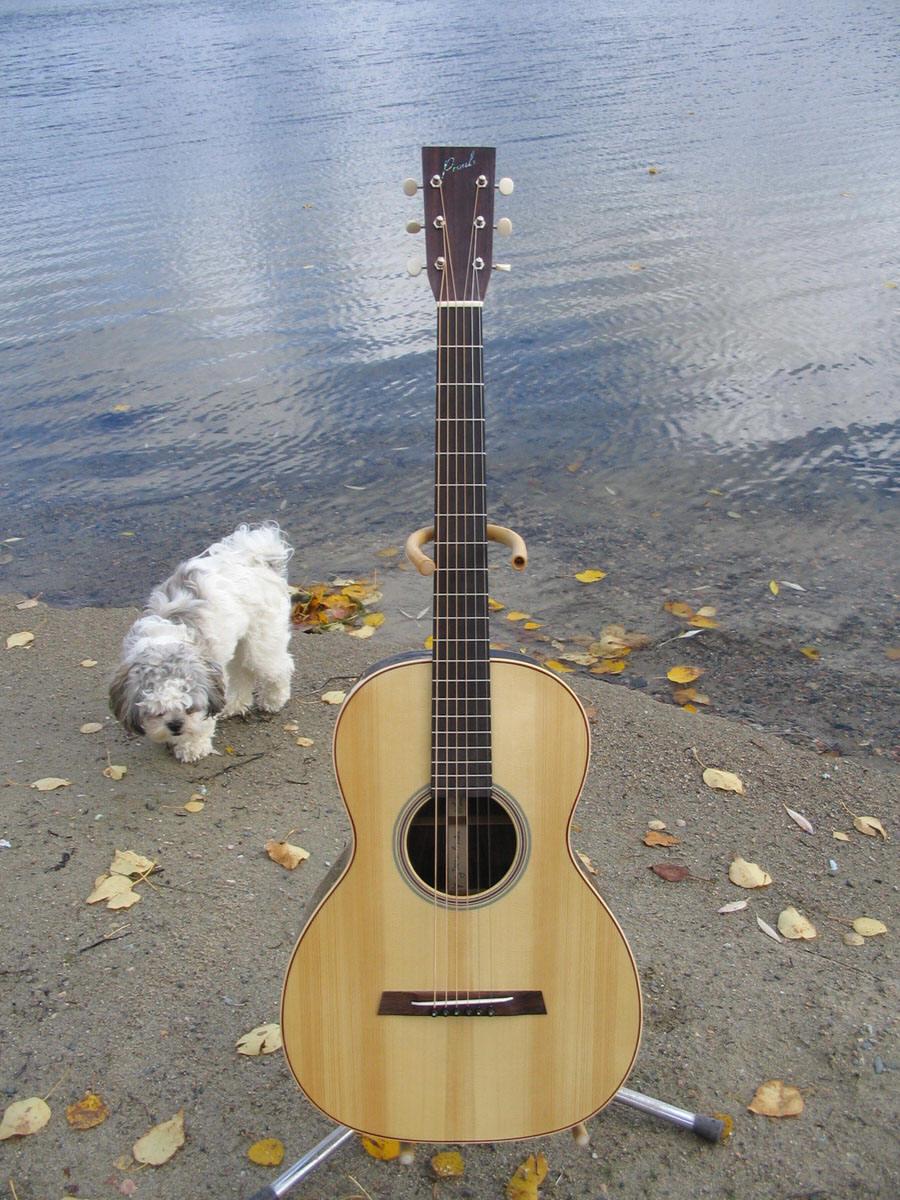 IMG_2227-Guitar-Luthier-LuthierDB-Image-16